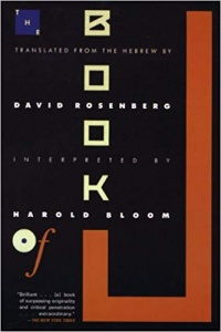 book of j